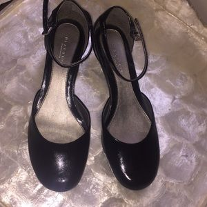 🌟Kenneth Cole size 9 1/2🌟
